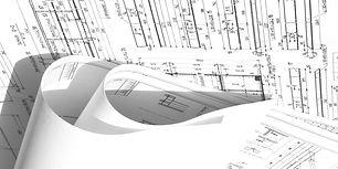 Cálculo Estrutural na Prática