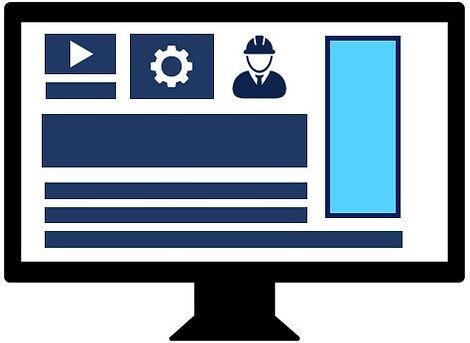 Anúncios_Site_Desktop_S103_Lateral_da_Pá