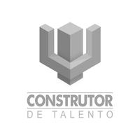 Construtor de Talento