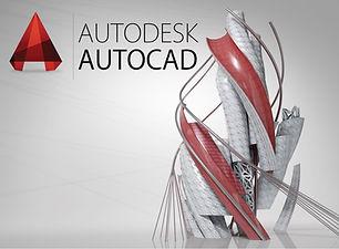 AutoCAD Fácil