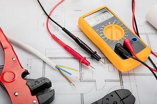 Projetos Elétricos na Prática