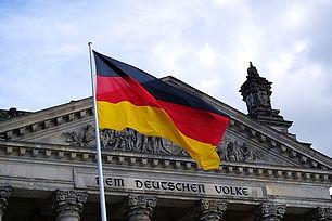 Alemão para Brasileiros 3.0