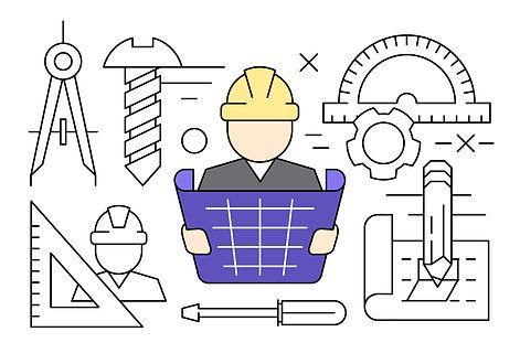 Soluções do Profissional Industrial