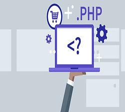 PHP Orientado a Objetos