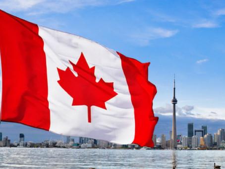 Canadá recruta brasileiros interessados em trabalhar e morar lá