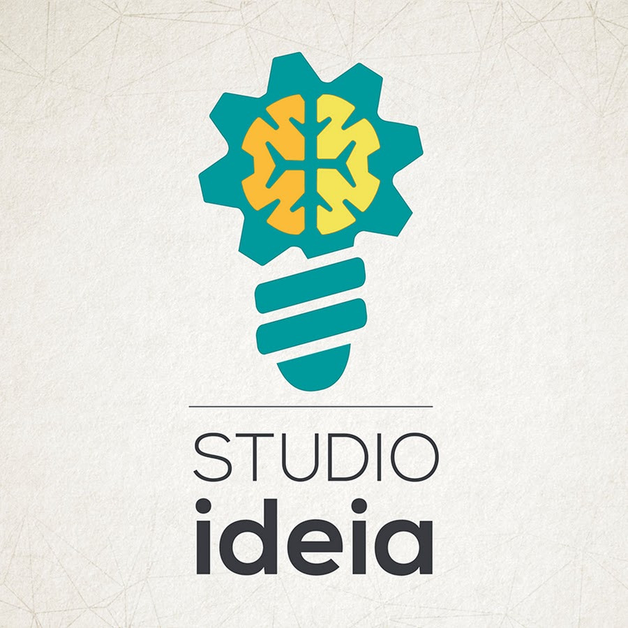 Studio Ideia
