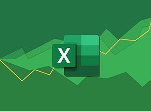 Especialista em Excel