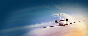 Inglês para Aviação
