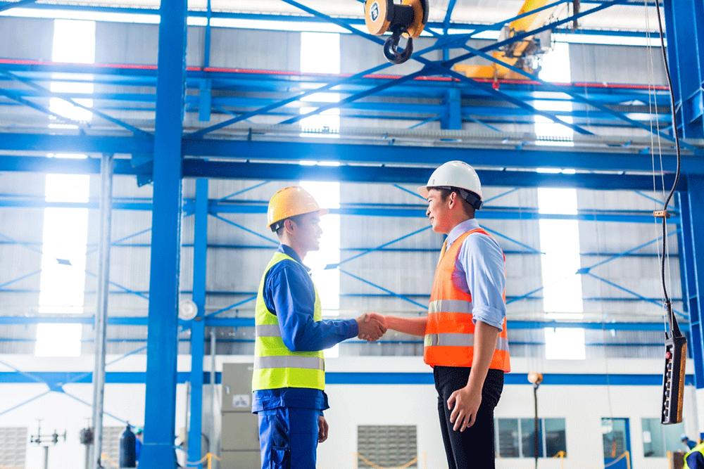Como está o mercado de trabalho para os Engenheiros no Brasil?