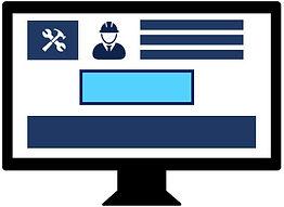 Anúncios_Site_Desktop_S102_Fundo_da_Pági