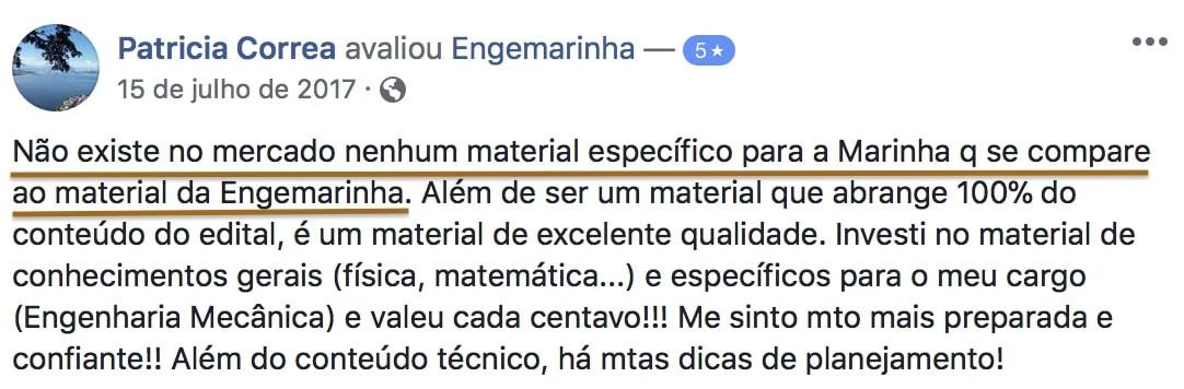 Concurso_Marinha_Engenharia_Depoimento_P