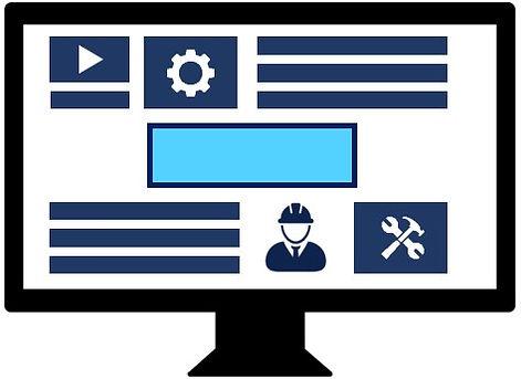 Anúncios_Site_Desktop_S101_Meio_da_Págin