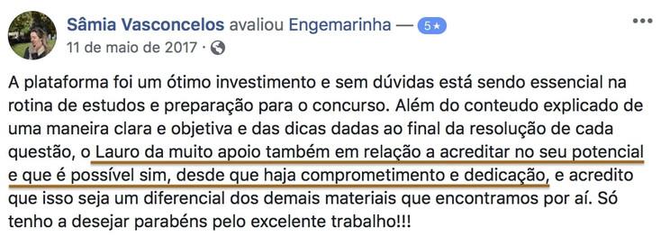 Concurso_Marinha_Engenharia_Depoimento_S