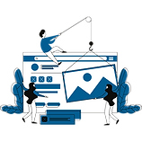 Serviços Desenvolvimento de Sites.png