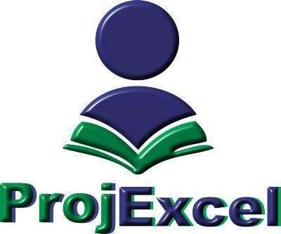 ProjExcel