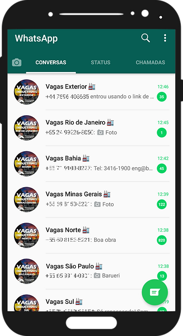 Grupos Vagas.png