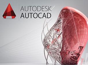 AutoCAD Completo