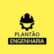 Plantão Engenharia