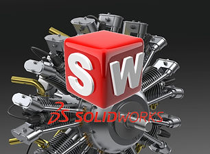 SolidWorks Total
