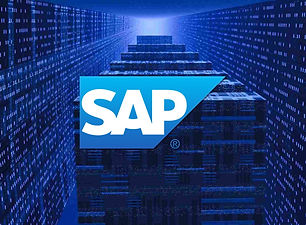 SAP FSCM-LP Fluxo de Caixa
