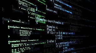 PHP, MySQLi e Bootstrap