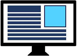 Anúncios_Site_Desktop_S202_Durante_Posta
