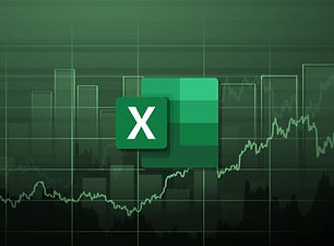 Microsoft Excel Express