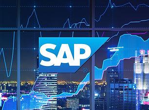 SAP FI Avançado