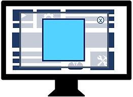 Anúncios_Site_Desktop_S300_Pop-Up_Centra