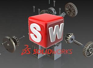 SolidWorks Posicionamento_Avançado de Co