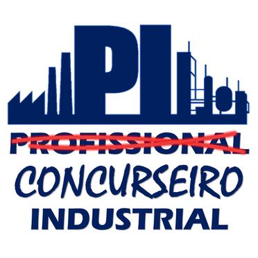 Concurseiro Industrial
