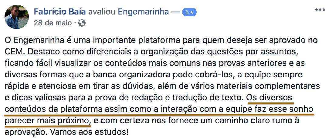 Concurso_Marinha_Engenharia_Depoimento_F