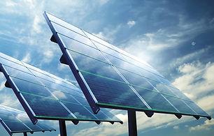 Guia Base Venda de Sistemas Fotovoltaico