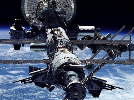 Engenharia Aeroespacial