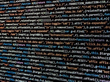 Porque engenheiros devem aprender a programar?