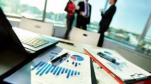 Planilha para Orçamento de Obras e Refor