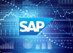 SAP S4 HANA EWM