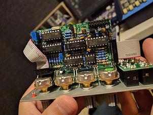 Eletrônica, Circuitos, Fontes e Reparos