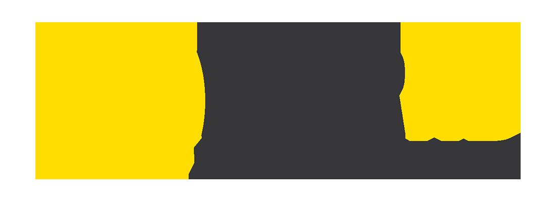 Líder HD
