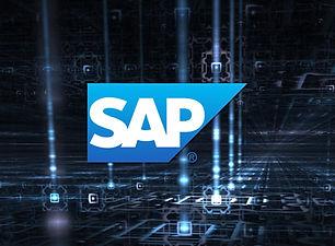 SAP S4 HANA Fiori