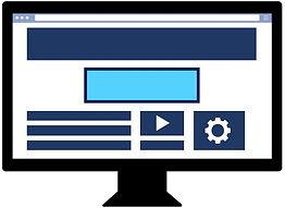 Anúncios_Site_Desktop_S100_Topo_da_Págin