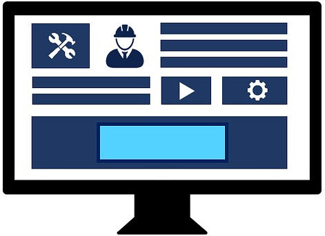 Anúncios_Site_Desktop_S104_Rodapé_da_Pág