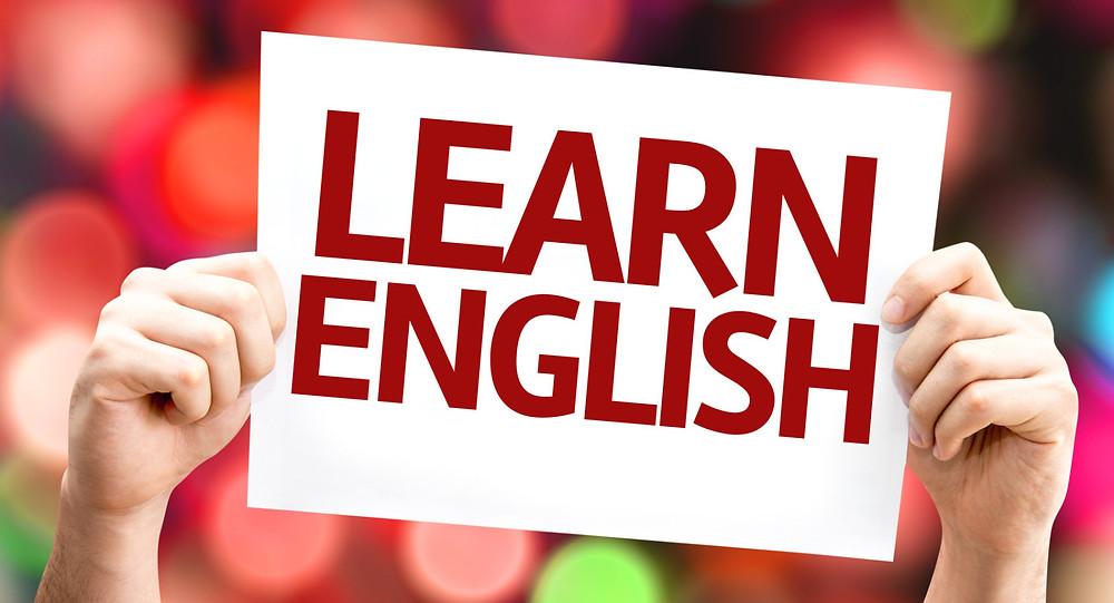 Qual é o melhor método para ensinar inglês?