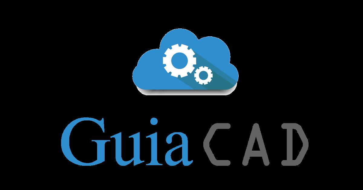 GuiaCAD