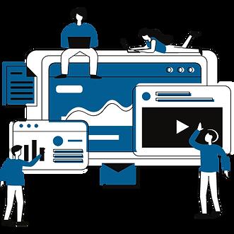 Serviços Criação de Infoprodutos.png