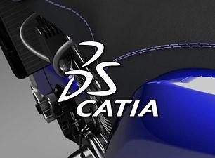 CATIA V5 Básico