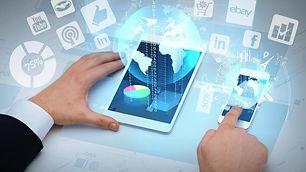 Empreendedorismo Digital 3P