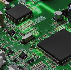 Reparos Eletrônicos e Eletrônica Geral