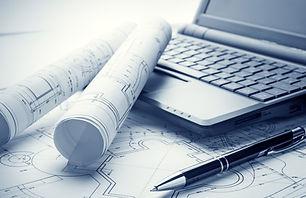Leitura e Interpretação de Projetos Técn