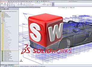 SolidWorks Modelagem Avançada